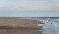 Seahouses MMB 25 Beach.jpg