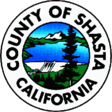 Seal of Shasta County, California.png