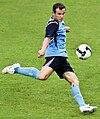 Sean Rooney (footballer).jpg