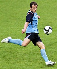 Sean Rooney (footballer).jpg