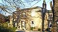 Seaton House 1.jpg