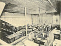 Seattle - Denny-Coryell composing room - 1900.jpg