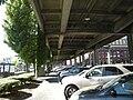 Seattle - underside of Alaskan Way Viaduct 01.jpg