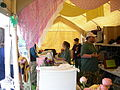 Seattle Hempfest 2007 - 008.jpg