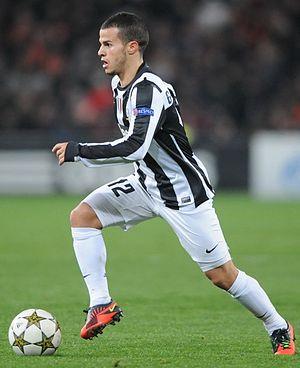 Juventus milan pagelle yahoo dating