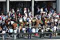 Sechseläutenumzug - Limmatquai - Lindenhof 2011-04-11 16-18-40.JPG