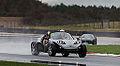 Secma F16 - Circuit Val de Vienne - 15-11-2014 - Image Picture Photography - Organisateur - Club AGC86 Vienne - www.agc86.fr (15616400569).jpg