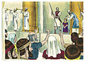 Second Book of Kings Chapter 11-2 (Bible Illustrations by Sweet Media).jpg