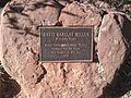 Secret Canyon Trail, Sedona, Arizona - panoramio (13).jpg