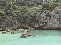 Secret Lagoon in Isla Gigantes.jpg