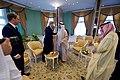 Secretary Kerry Greets UAE Foreign Minister bin Zayed (30909171323).jpg