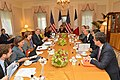 Secretary Kerry Meets With French Foreign Minister Fabius (9936155186).jpg