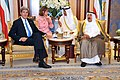 Secretary Kerry meets with Amir of Kuwait (2).jpg