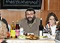 Seder-15-Shvat.jpg