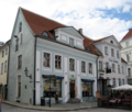 Seebeck's birthplace in Tallinn.png