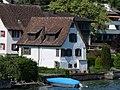 Segner Stein am Rhein P1030565.jpg