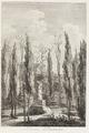 Seifersdorfer Tal - Lauras Denkmal 1792.png