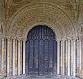 Selby Abbey (15815803474).jpg