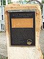 Seligman-Beale Wagon Road Trail-1857.jpg