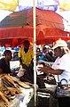 Selling Fish at Kinshasa Market Congo.jpg