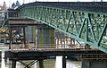 Sellwood Bridge structures in place.jpg
