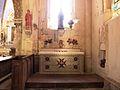 Sementron-FR-89-église-intérieur-09b.jpg