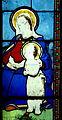 Sementron-FR-89-église-vitrail-05c.jpg