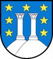 Semsales-Wappen.png