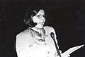 Senadora Sandra Guidi (15526467472).jpg