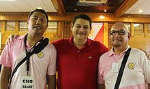 2014 in the Philippines - Wikipedia