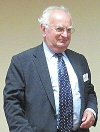 Senator Terry Le Sueur.jpg