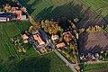 Senden, Venne, St.-Johannes-Kirche -- 2014 -- 3956.jpg