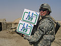 Senior non-commissioned officer makes difference in Iraq DVIDS127286.jpg
