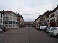Senones-Place Clémenceau (3).jpg