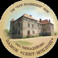 Sent Miklosh Tour-Collection.PNG