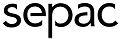 Sepac logo.jpeg