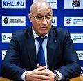 Sergei Oreshkin 2016-01-29 (cropped).jpg