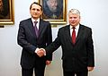 Sergey Naryshkin 02 Senate of Poland.jpg