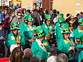 Sergines-89-carnaval-2015-D03.jpg