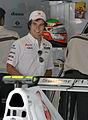 Sergio Perez Italia 2011.jpg