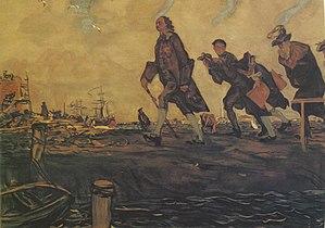 Serov — Peter the Great.jpg