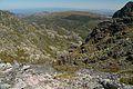Serra Da Estrela Walk 26 (17608186014).jpg