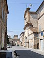 Servigliano utca.jpg