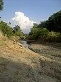 Seselangen River.jpg