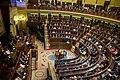 Sesión Solemne en el Congreso de los Diputados.jpg
