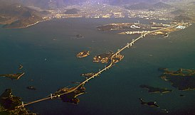 Seto-Ohashi Bridge.jpg