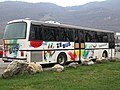Setra S 215 UL - ZeBus (Challes-les-Eaux) - Flickr - Lev. Anthony (2).jpg