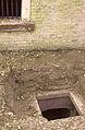 Sexbierum, Liauckama schuilkelder WOII ca 1990-3 RM8652.jpg