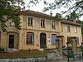 Seyssinet-Pariset abc3.JPG