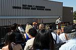 Sgt. Paul T. Nakamura Building Dedication Ceremony 140621-A-TQ452-177.jpg